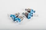JCW 380cc Injectors