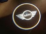 MINI LED Door Courtesy Lights