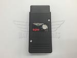 Manic Tuning Switch R55 R56 R57 R58 R59 R60 R61 Cooper S