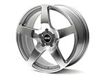 "NM Engineering RSe52 18"" 5 Lug Light Weight Wheel"