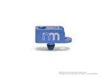NM Boost Sensor Tap