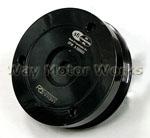 Fluid Damper Crank Pulley R50