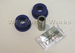 Lower Engine Mount small end bushing R55 R56 R57 R58 R59
