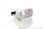 Reverse Light R50 R53