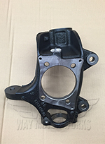 Front Steering Knuckle R50 R52 R53