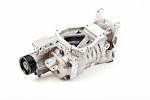 R53 Ported Rebuilt Supercharger