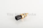 Coolant Temperature Sensor R50 R52 R53
