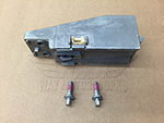 Electric Steering Lock Module R55 R56 R57 R58 R59