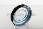 Water Pump Pulley R55 R56 R57 R58 R59 R60 R61