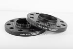 15mm BMW Wheel Spacers