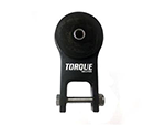 Focus RS Torque Solution Lower Engine Mount