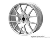 "NM Engineering RSe12 18"" Light Weight Wheel"