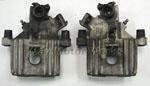 Rear Brake Calipers R50 R52 R53