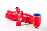 Samco Intake Hose R55 R56 R57