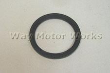 Rear Main Seal R50 R52 R53