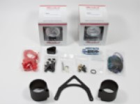 Cravenspeed Gauge Kit R55 R56 R57 R58 R59