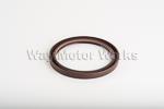 Fel-Pro Rear Main Seal R50 R52 R53