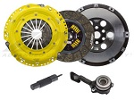 Focus ST ACT Clutch Flywheel Kit
