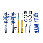 Focus ST Bilstein B14 Coilovers