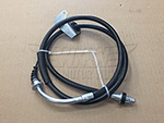 Parking Brake Cable R50 R52 R53