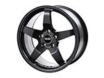 "NM Engineering RSe05 17"" 5 Lug Light Weight Wheel"