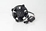 Power Steering Fan