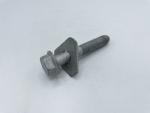 Rear Strut Lower Bolt R50 R52 R53