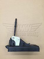 Shifter Box R50 R52 R53