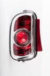 Clubman R55 Tail Light