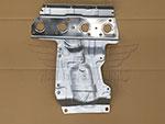 Exhaust Manifold Gasket R55 R56 R57 R58 R59 R60 R61 NON S