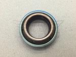 Axle Seal R55 R56 R57 R58 R59 Cooper S