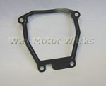 Supercharger Outlet Gasket