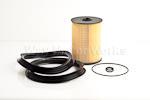Fuel Filter OEM R50/R53/R52
