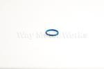 Camshaft Position Sensor O-ring